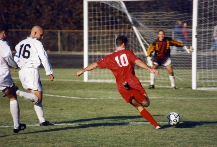 Football_iu_1996